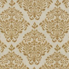 Honey Drapery and Upholstery Fabric by Kasmir