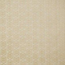 Rosegold Contemporary Drapery and Upholstery Fabric by Pindler