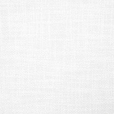 Cloud Solid Drapery and Upholstery Fabric by Pindler