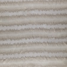 Gray Abstract Drapery and Upholstery Fabric by JF