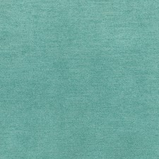 Pool Drapery and Upholstery Fabric by Silver State