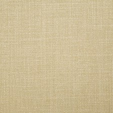 Beige Drapery and Upholstery Fabric by Pindler
