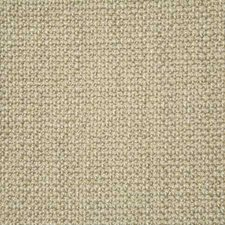 Wheat Solid Drapery and Upholstery Fabric by Pindler