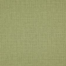 Oasis Drapery and Upholstery Fabric by Maxwell