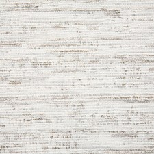 Marble Solid Drapery and Upholstery Fabric by Pindler