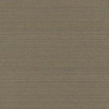 Sandbar Drapery and Upholstery Fabric by Kasmir