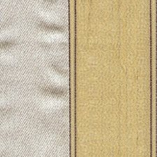 Peach Buff Drapery and Upholstery Fabric by RM Coco