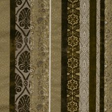 Portobello Drapery and Upholstery Fabric by Robert Allen