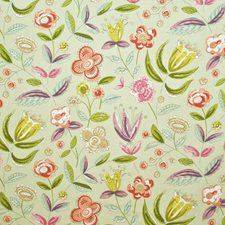 Fennel Drapery and Upholstery Fabric by Kasmir