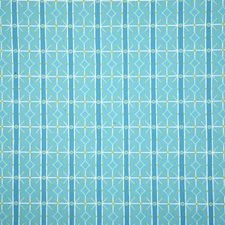 Cabana Contemporary Drapery and Upholstery Fabric by Pindler