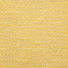 Spark Drapery and Upholstery Fabric by Silver State