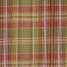 HOWE 45J4993 by JF Fabrics