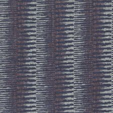 Concord Drapery and Upholstery Fabric by Highland Court