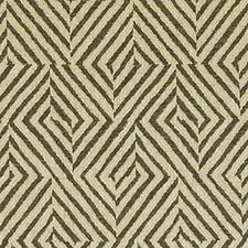 Nutmeg Drapery and Upholstery Fabric by Highland Court