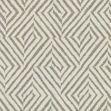 Latte Drapery and Upholstery Fabric by Highland Court