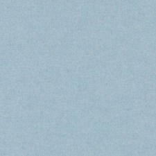 Sky Blue Drapery and Upholstery Fabric by Highland Court