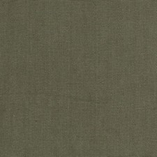 Dark Green Drapery and Upholstery Fabric by Highland Court