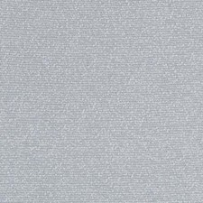 Mineral Drapery and Upholstery Fabric by Highland Court
