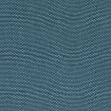 Teal Drapery and Upholstery Fabric by Highland Court