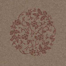 Cayenne Drapery and Upholstery Fabric by Highland Court