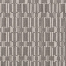 Zinc Drapery and Upholstery Fabric by Highland Court