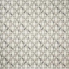 Granite Contemporary Drapery and Upholstery Fabric by Pindler