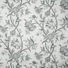 Flint Traditional Drapery and Upholstery Fabric by Pindler
