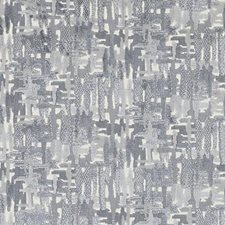 Metal Drapery and Upholstery Fabric by Highland Court