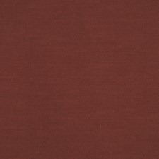 Auburn Drapery and Upholstery Fabric by RM Coco