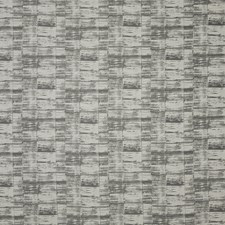 Coin Drapery and Upholstery Fabric by Maxwell