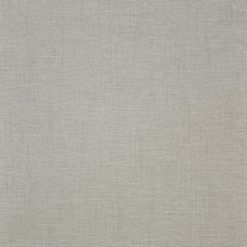 Sheer Drapery and Upholstery Fabric by Maxwell