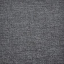 Flannel Drapery and Upholstery Fabric by Maxwell