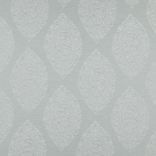 Celadon Drapery and Upholstery Fabric by Maxwell