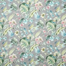 Island Contemporary Drapery and Upholstery Fabric by Pindler