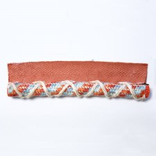 Cord Jewel Trim by Pindler