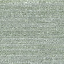 Icicle Drapery and Upholstery Fabric by Kasmir