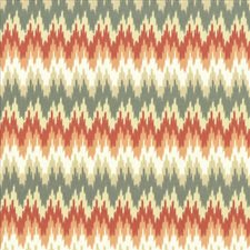 Sundance Drapery and Upholstery Fabric by Kasmir