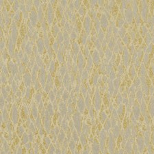 Opal Drapery and Upholstery Fabric by Robert Allen