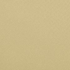 Moss Solids Drapery and Upholstery Fabric by Kravet