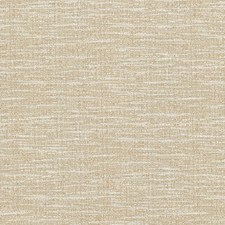 Brie Drapery and Upholstery Fabric by Kasmir