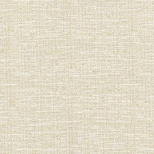 Canvas Drapery and Upholstery Fabric by Kasmir
