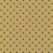 Cornucopia Drapery and Upholstery Fabric by Kasmir