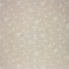 Natural Sheer Drapery and Upholstery Fabric by Kravet