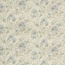 Sugar Plum Jacobeans Drapery and Upholstery Fabric by Kravet