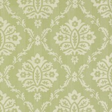 Citrine Drapery and Upholstery Fabric by Robert Allen