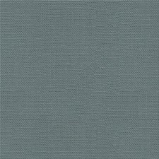 Slate Weave Drapery and Upholstery Fabric by G P & J Baker