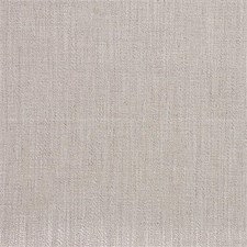Taupe Solids Drapery and Upholstery Fabric by G P & J Baker