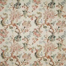 Document Traditional Drapery and Upholstery Fabric by Pindler