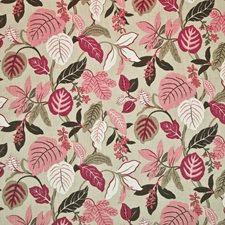 Blossom Drapery and Upholstery Fabric by Kasmir