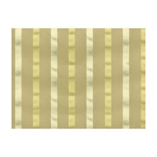 Noisette Stripes Drapery and Upholstery Fabric by Brunschwig & Fils
